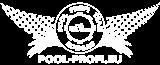 pool-profi.eu Logo