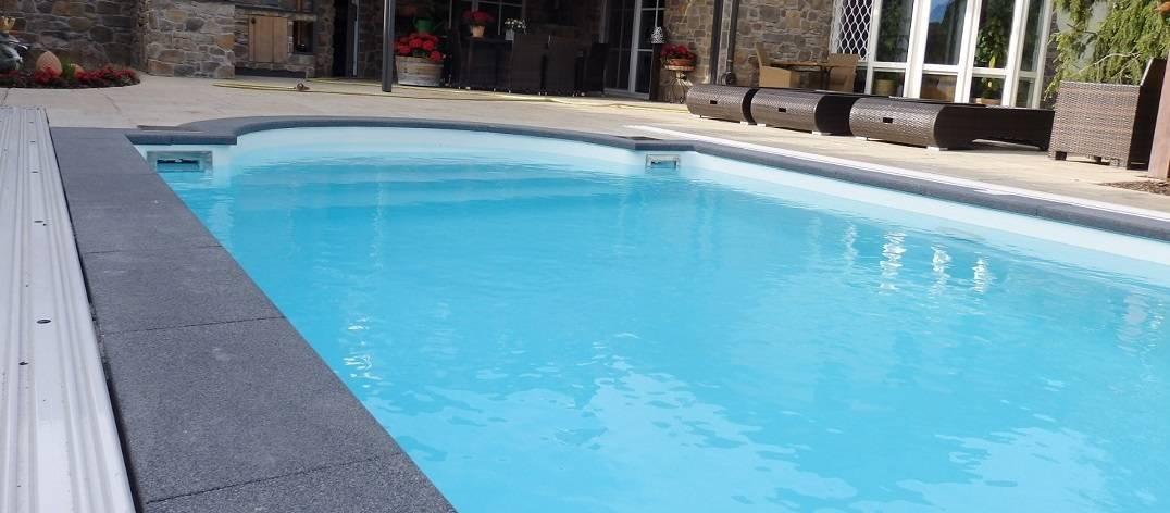 Herzlich Willkommen bei Pool Profi - Pool Profi - GFK ...